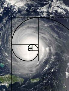 nature-geometry-hurricane1